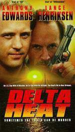 Movie Delta Heat
