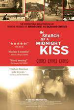 Movie In Search of a Midnight Kiss