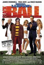 Movie Blackball