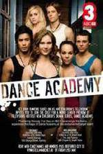 Movie Dance Academy