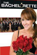Movie The Bachelorette