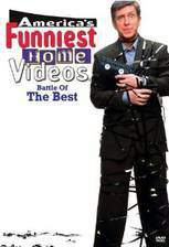 Movie America's Funniest Home Videos