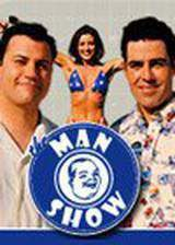 Movie The Man Show