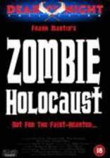 Movie Zombi Holocaust