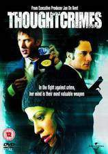 Movie Thoughtcrimes