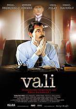 Movie Vali