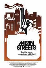 Movie Mean Streets