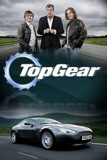 Movie Top Gear