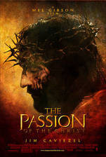 Movie The Passion of the Christ
