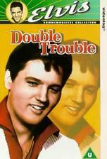 Movie Double Trouble