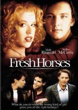 Movie Fresh Horses