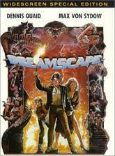 Movie Dreamscape