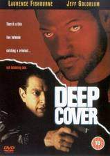 Movie Deep Cover