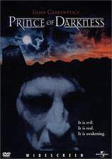 Movie Prince of Darkness