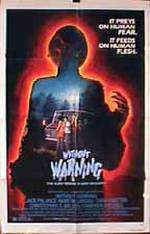 Movie Without Warning
