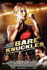 Movie Bare Knuckles