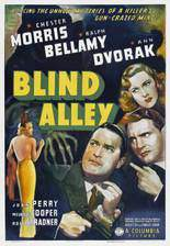 Movie Blind Alley