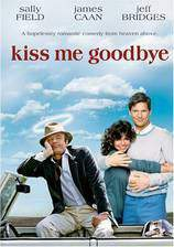 Movie Kiss Me Goodbye