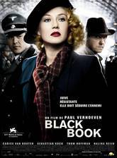 Movie Black Book