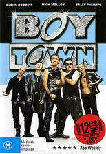 Movie BoyTown