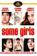 Movie Some Girls