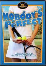 Movie Nobody's Perfect