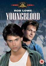 Movie Youngblood