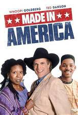 Movie Made in America