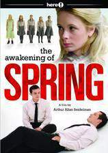 Movie The Awakening of Spring