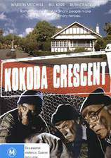 Movie Kokoda Crescent