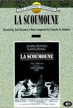 Movie Scoumoune