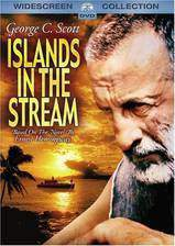 Movie Islands in the Stream