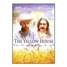 Movie The Yellow House