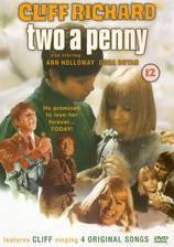 Movie Two a Penny