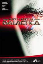 Movie Battlestar Galactica