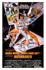 Movie Moonraker