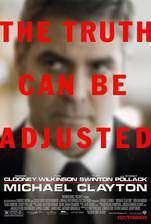 Movie Michael Clayton