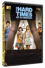 Movie The Hard Times of RJ Berger