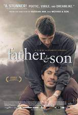 Movie Father & Son