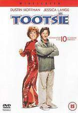 Movie Tootsie