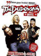 Movie Dudesons in America