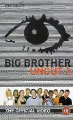 Movie Big Brother: UK