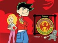 American Dragon: Jake Long