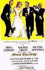 Movie High Society