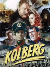 Movie Kolberg