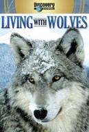 Living with Wolves