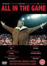 Movie All in the Game