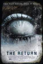 Movie The Return