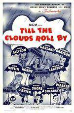 Movie When the Clouds Roll by