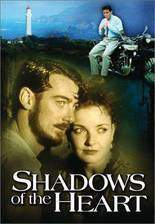 Movie Shadows of the Heart